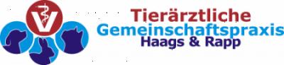TGP Haags & Rapp